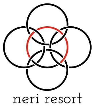 株式会社neri resort